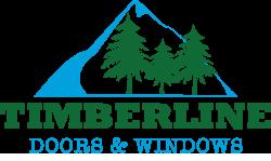 Timberline Doors and Windows
